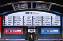 Welcome to Loud City LIVE 2017 NBA Draft Roundtable