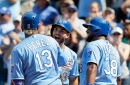 Red Sox 4, Royals 6: The bullpen blows it, hard and inexcusably