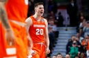 Evaluating the Spurss frontcourt options in the NBA Draft