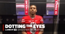 Dane Goodwin's de-commitment from Ohio State, wide receiver shuffle, and more Buckeyes recruiting
