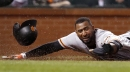 Giants notes: Eduardo Nuñez ponders his future, new CBA fails to protect Bochy's club from a travel nightmare, etc.