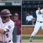 White Sox Sign First And Second Round Draft Picks