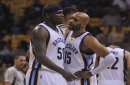 Vince Carter, Zach Randolph could sign veteran minimum with Warriors
