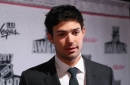 Carey Price finishes third in Vezina Trophy voting
