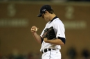 How the Doug Fister trade closed the window on the Detroit Tigers