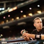 White Sox Todd Frazier Reinvents Himself With New Approach At The Plate