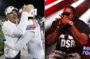 Southside Da Realist? How Chad Morris, rapper Big Tuck are changing the way SMU connects with players and recruits