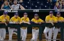 CWS: LSU Eliminates FSU, Earns a Rematch with Oregon State