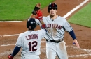 Cleveland Indians, Carlos Carrasco continue winning ways on the road with 5-1 win over Orioles