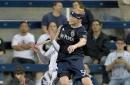 Matt Taylor Calls it a Career - Former Sporting Player Update