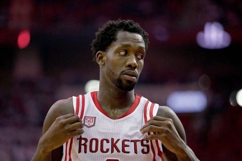 NBA Rumors: 3 reasons why the Utah Jazz should trade for Patrick Beverley