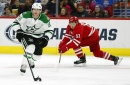 Expansion Vegas loads up on D-men, could make more trades The Associated Press