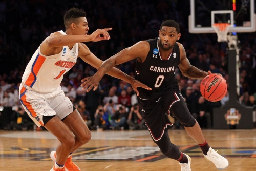 NBA Draft 2017: Wing Prospects Clippers Should Consider