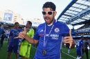 BREAKING: Sky Sports catches up with last three weeks of Diego Costa developments
