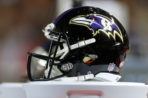 Former Ravens Linebacker Ryan Jones Shot Dead in Apartment