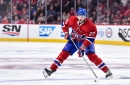 Thursday Habs Headlines: Alex Galchenyuk negotiating a new contract