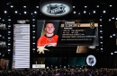 Storm Advisory for June 22: NHL News, Rumors, Links and Daily Roundup