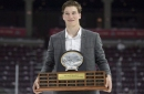 Nolan Patrick is the right pick for the Devils in the NHL Draft | Politi