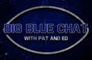 New York Giants News, 6/22: Latest Podcast, More Headlines