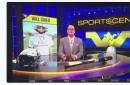 Scott Van Pelt Says Grier Will Win Heisman
