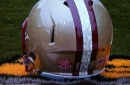 Boston College Football Releases Theme Days: Red Bandana Game Will Be Against FSU