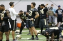 New Orleans Saints 2017 roster rankings: No. 17 A.J. Klein