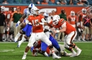 X&O Preview: Miami Hurricanes @ Duke Blue Devils 9/29