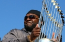 Remembering the 2007 Red Sox: David Ortiz' best season