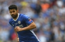 It's a shame it has to end with 'Textgate' for one of the Premier League's best ever at Chelsea