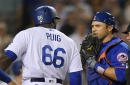 Mets may not want Puig's antics but they need to show more fight