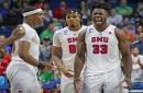Draft day insider: Breaking down three NBA draft hopefuls from SMU