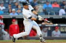 Why Yankees' Gary Sanchez doesn't expect Home Run Derby invite