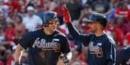 4 Daily Fantasy Baseball Stacks for 6/22/17