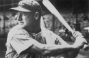 Lou Gehrig biopic 'The Luckiest Man' in the works