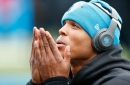 Cam Newton's not a leader and isn't well liked by his teammates according to latest hot take