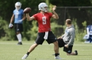 Only a matter of time before Matthew Stafford passes Derek Carr as top-paid player