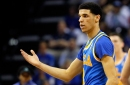 Lakers Draft Rumors: Lakers will either select Lonzo Ball or use no. 2 pick in Paul George trade