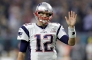 New England Patriots nominated for 6 ESPYS, including two for QB Tom Brady