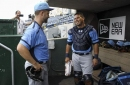 What Wilson Ramos will mean to the Rays lineup, pitching
