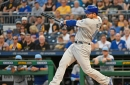 A closer look at great leadoff hitters