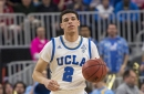 2017 NBA Mock Draft: Lakers select Lonzo Ball with No. 2 pick in final round of mock drafts