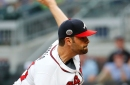 Preview: Garcia on mound Thursday as Braves look for third straight series victory