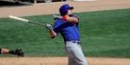 Why Kyle Schwarber Was Sent To Triple-A