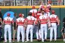 Louisville-TCU to feature battle of freshman left-handers
