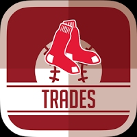Could The Red Sox Solve Two Problems With One Trade?