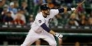 4 MLB FanDuel Studs to Target on 6/22/17