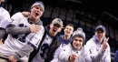 Penn State football student section tickets sell out in under 90 minutes