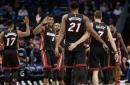 Miami Heat NBA draft picks: 2017 round-by-round results, grades