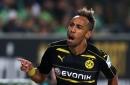 BVB set Aubameyang price, Liverpool, Chelsea rumors ensue