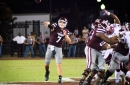 It's Always Sunny in Starkville: ESPN's Tom Luginbill Discusses Nick Fitzgerald's Draft Prospects